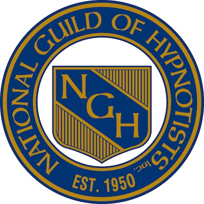 National Guild of Hypnosis
